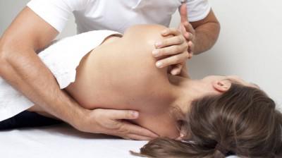 Показания к остеопатическому лечению для взрослых и детей